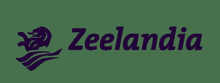 Logo Zeelandia