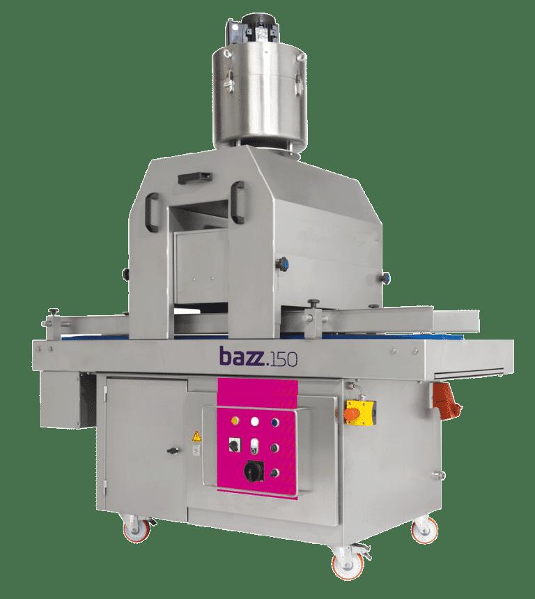 bazz.150 machine
