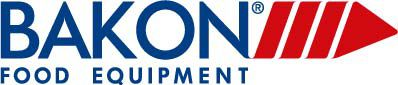 Logo Bakon Food Equipment Innovators in pastry